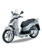 Motorecicle - Recambio original Kymco People