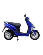 Motorecicle - Recambio original Kymco Vitality 50
