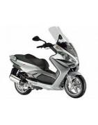 Motorecicle - Despieces modelo Malaguti Madison 125-250