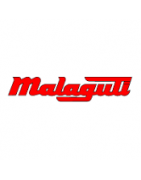 Motorecicle - Despices de modelos Malaguti