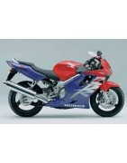 Motorecicle - Recambio original HONDA CBR 600 F4 1999-2000
