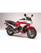 Motorecicle - Recambio Original YAMAHA FJ 1200