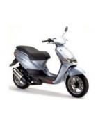 Motorecicle - Recambio Original Derbi Atlantis 50