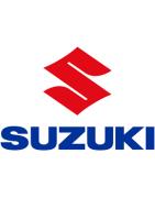Motorecicle - Recambio original Suzuki Burgman