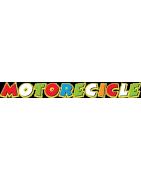 Motorecicle - Motos en venta 2º mano