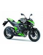 Motorecicle - Recambio original Kawasaki Z800