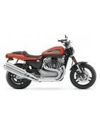 Motorecicle - Recambio HARLEY DAVIDSON XR 1200 ´08