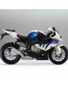 Motorecicle - Recambio Original BMW S1000 RR ´12-´14.