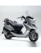 Motorecicle - Recambio original Kymco Grand Dink