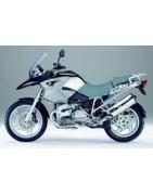 Motorecicle - Despiece Original BMW R1200GS año 2006