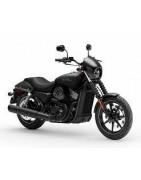 Motorecicle - Recambio Original HARLEY DAVIDSON STREET 750