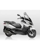Motorecicle - Recambio original Kymco Super Dink 125-300cc