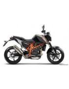 Motorecicle - Recambio Original KTM 690 DUKE año 2012-2015