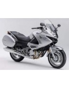 Motorecicle - Despiece Original HONDA NTV 650 DEAUVILLE