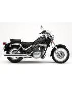 Motorecicle - Recambio Original SUZUKI INTRUDER 125 año 2005