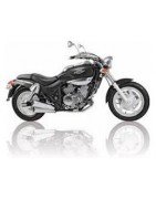 Motorecicle - Recambio original Kymco Venox 250cc.