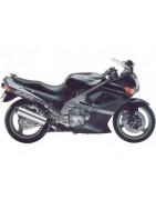 Motorecicle - Recambio Original KAWASAKI ZZR 600