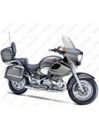Motorecicle Desguace - Recambio Original BMW R1200 CL