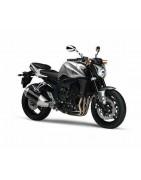 Motorecicle - Recambio Original YAMAHA FZ1 año 2006