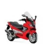 Motorecicle - Recambio original Gilera Nexus de segunda mano