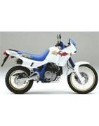 Motorecicle - Recambio original NX650 Dominator