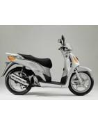 Motorecicle - Recambio original Honda SH Scoopy
