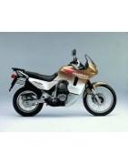 Motorecicle - Recambio original Honda XLV Transalp 600 año 1994 - 1997