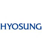 Motorecicle - Recambio original Hyosung