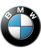 Motorecicle - Recambio BMW original de segunda mano