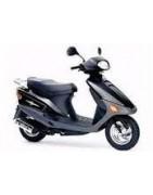 Motorecicle - Recambio original Honda Bali