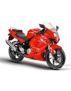 Motorecicle- Recambio original Hyosung GT 125-250R