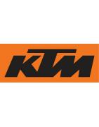 Motorecicle - Recambio original KTM